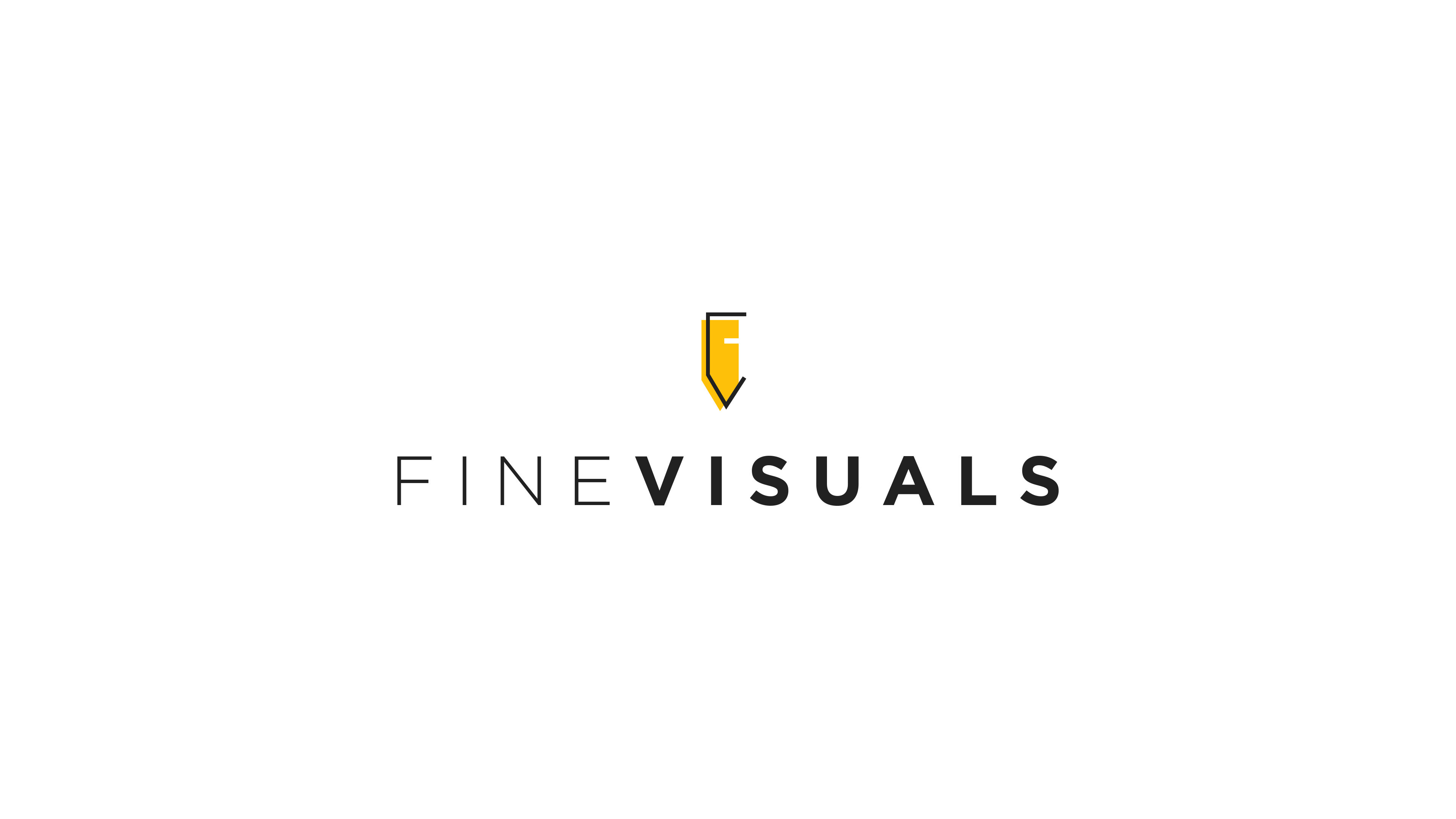 finevisuals-bg-4k